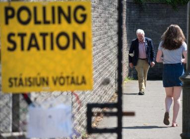 szavazohelyseg