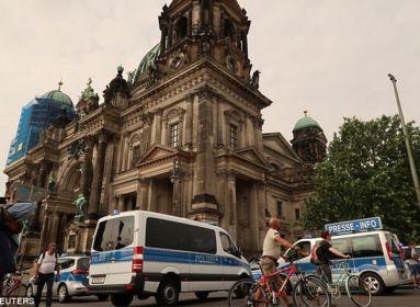 Berlini dom