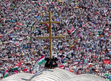 Mire számíthatnak a keresztények, ha 2022-ben győz a baloldal?