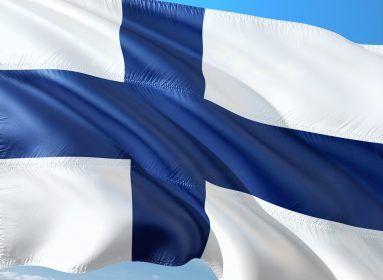 A Bibliából idézett a volt finn belügyminiszter, akár 6 év börtönt is kaphat