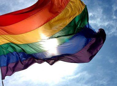 400 nagyvállalat támogatja az LMBTQ-t Amerikában
