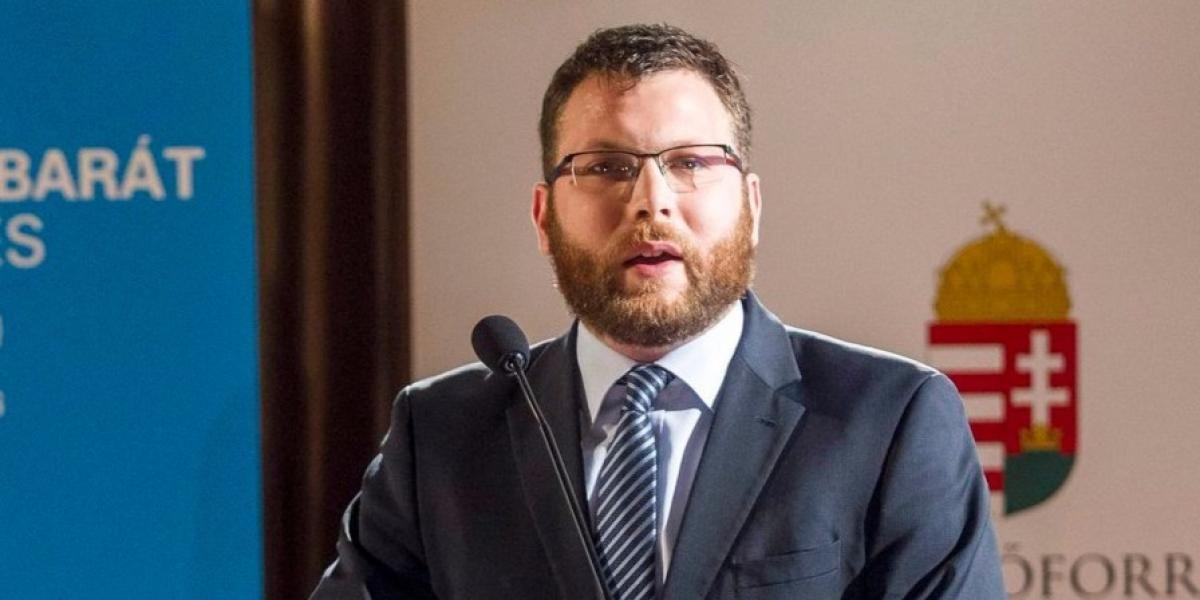 Schanda Tamás: Magyarország céljaihoz kell igazítani az uniós ...