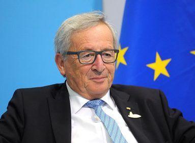 "Juncker legjobb ""isiászos"" pillanatai"