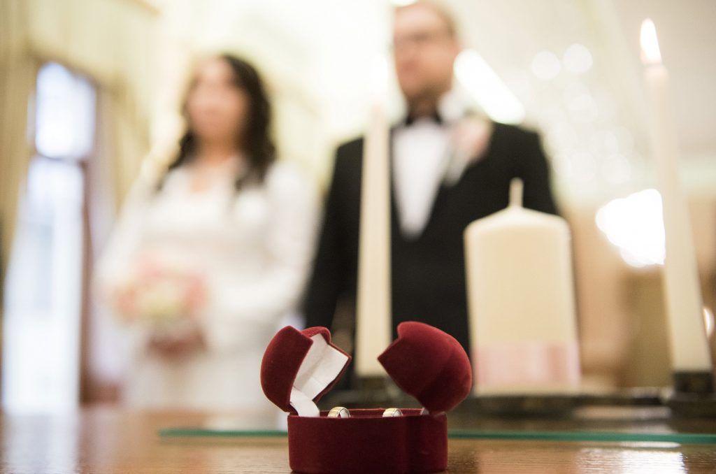 randevúk és házasság Dél-Afrikában