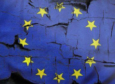 Megbukott az Európai Unió