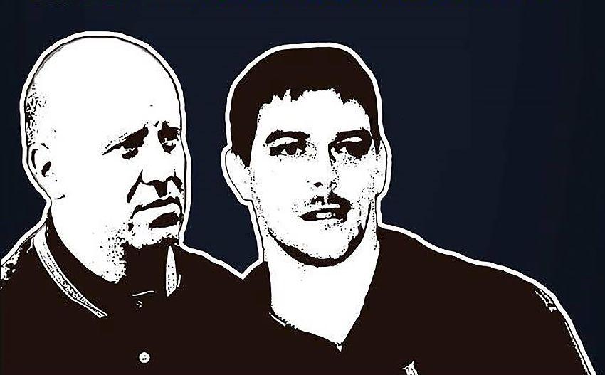 Szabó Tímea csak magyar aktivisták bebörtönzése ellen nem áll ki