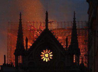 Egyre nő a keresztényellenesség Franciaországban