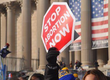 Merre tart a Nyugat? Brutális abortusztörvényt fogadtak el Illinois-ban
