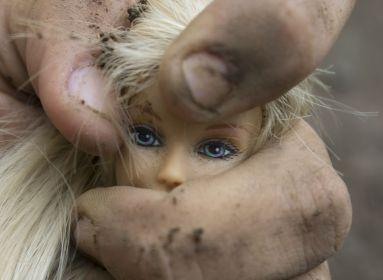 Mi a teendő a pedofília ellen?