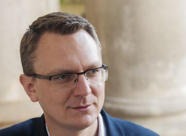 Rétvári Bence: Ha valaki ártani akar Magyarországnak, azt teszi, amit az ellenzék