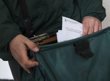 Megjelent a nyugdíjasok rezsiutalványáról szóló kormányrendelet