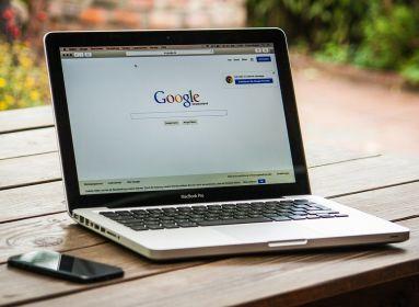 Elárulta a Google, mire kerestek rá legtöbbször a magyarok