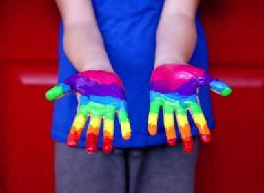 Kanadában gyerekek ezreire engedik rá a halálos mérget: a gender-ideológiát