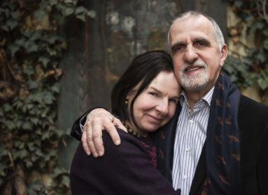 Az egység ereje – Példaképünk a Thuróczy házaspár