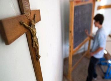 Neves piaristák szerint elhibázott lépés volt a tanárok állásfoglalása