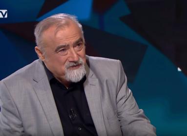 Takaró Mihály: Soha nem kaptak a tanárok nagyobb szabadságot, mint most