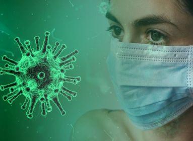 Tömeg-lélegeztetőgépet fejlesztenek a koronavírus elleni védekezéshez Magyarországon