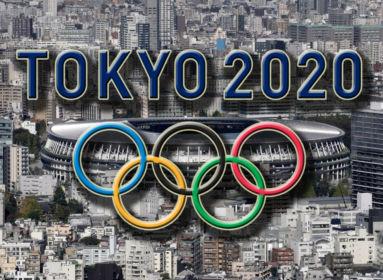 A tokiói olimpia vasárnapi programja