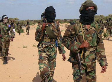 Keresztény orvosokkal végzett az Al-Shabab