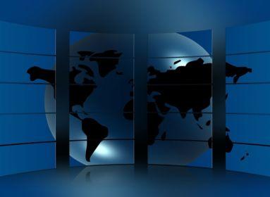 A járvány egyik tanulsága: a globalizmus járhatatlan út az emberiségnek