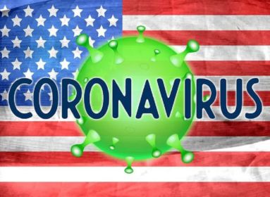 Több millió fertőzöttre és akár 200 ezer halottra lehet számítani az Egyesült Államokban
