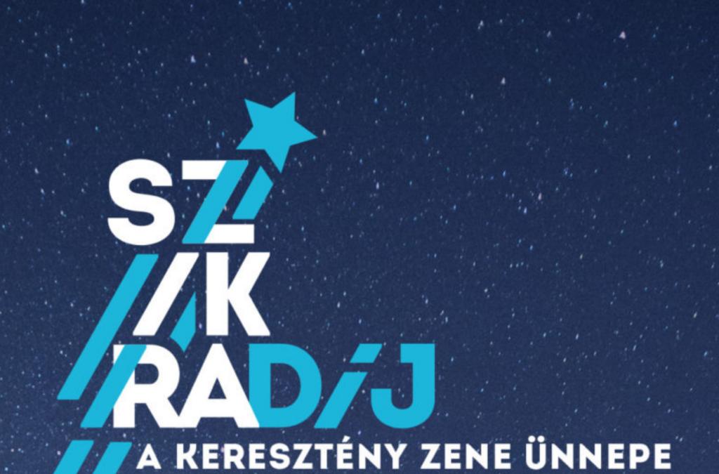 A Szikra-díj életműdíját Szilas Imre és Bolyki Eszter kapta 2021-ben