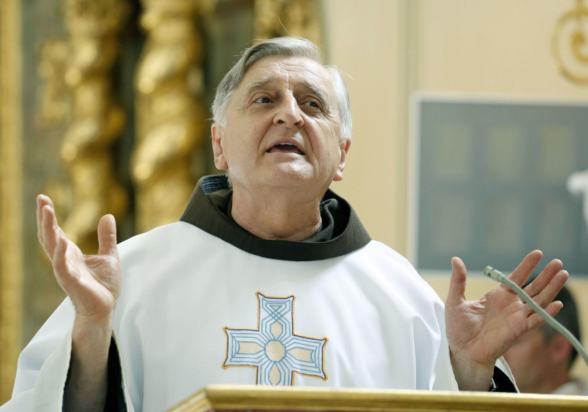 Barsi Balázscsaládi liturgiája segít Húsvét méltó megünneplésében.