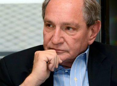 George Friedman: Magyarország a járvány után is Magyarország marad