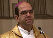 Az egyházzene minden stílusának az örökre kellene figyelnie
