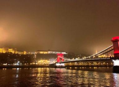 Már a legnagyobb nemzetközi szervezetek is felfigyeltek a magyarok keresztényekért való kiállására