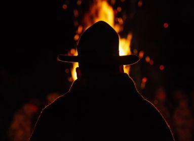 Cserkésztüzek gyúlnak Trianon 100. évfordulóján
