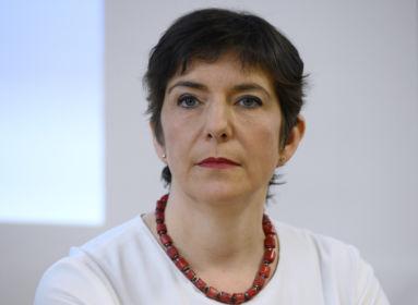 Nincs új a nap alatt: Dobrev Klára külföldi beavatkozást kért