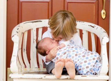 Milyen jövő vár ránk egykeként, elsőszülöttként vagy legkisebbként?