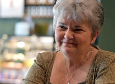 A Meseország mindenkié csak a jéghegy csúcsa - Pécsi Rita nyílt levele a szülőkhöz