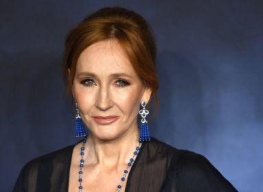 Egy transznemű aktivista is csatlakozott véletlenül J. K. Rowlingék petíciójához