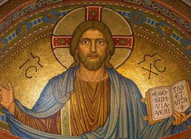 Reszket a Krisztus teste, mindig hazug a beste