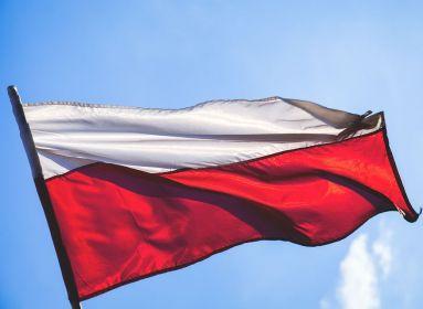 Lengyel válasz a közösségi oldalak cenzúrájára