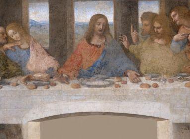 Keresztényellenes Fake News (8): Jézus megházasodott, Mária Magdolnát vette feleségül