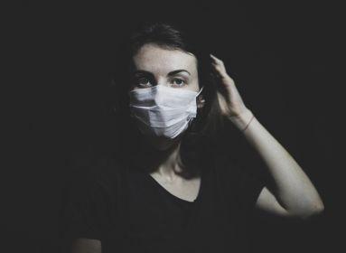 A maszk többet árt, mint használ – ha helytelenül viseljük