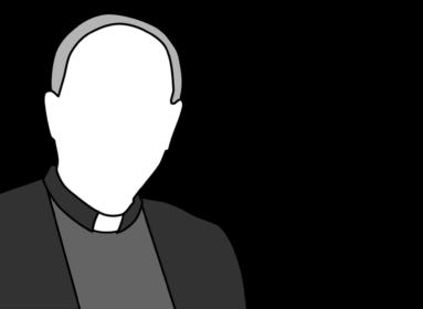 A jó pap holtig tanul, de a rossz is