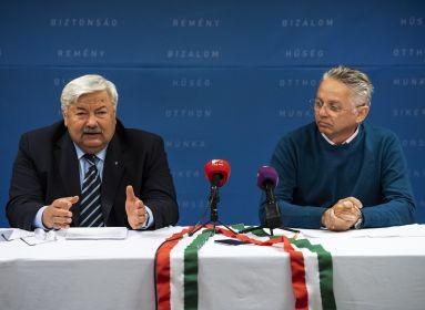 Románia üzenete az erdélyi magyarságnak: a magyarok nem nemzetalkotó tényezők