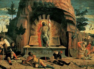 Keresztényellenes Fake News (10): Jézus magyar volt