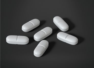 Jön a koronavírus elleni gyógyszer