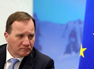 Csődöt mondott az integráció? Svédország szigorításra készül
