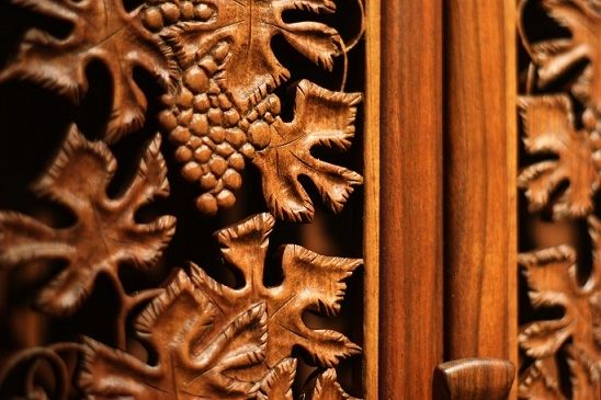 Szeptember végén tartják a népi kézműves alkotóházak országos hétvégéjét
