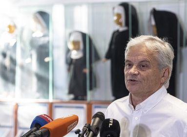 Újabb magyar orvosi győzelem: Csókay András és csapata sikeres koponyaműtétet hajtott végre Rabeyán