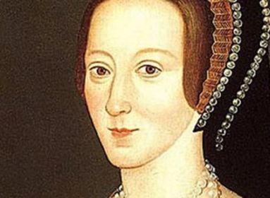 Boleyn Annát fekete bőrű színésznő játssza - ez nem antirasszizmus, hanem többrétű agymosás