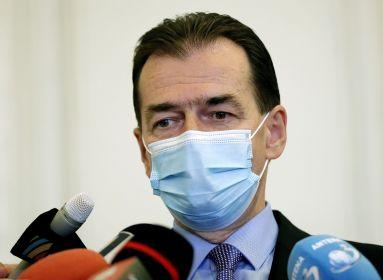 Döntött a román kormány – feloldják a tilalmat