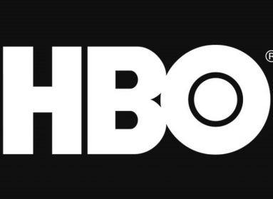 Nagy-Romániát éltető filmet akart bemutatni a magyar nézőknek az HBO