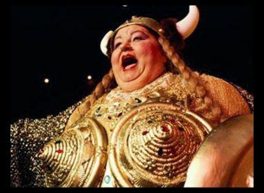 A viking nők már ezer éve jobban csinálták, mint te ma